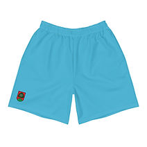 all-over-print-mens-athletic-long-shorts