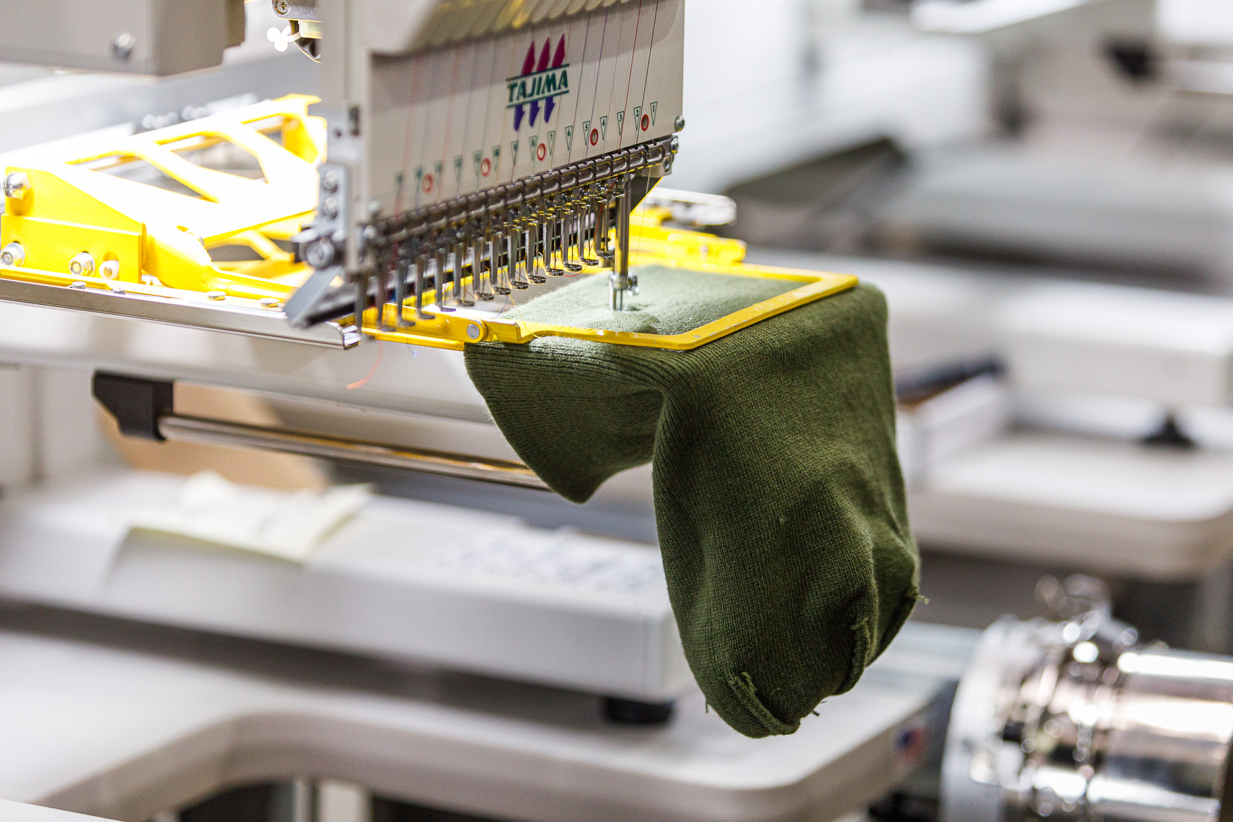 Beanie-Production-Footage-1