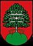 DEU_Mainburg_COA.svg.png