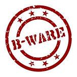 B-Waren Sticker.jpg