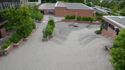 cropped-Brunnenhof-von-oben-1