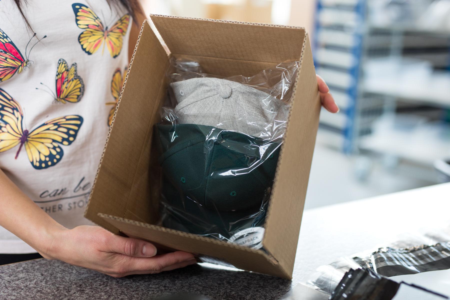 054-packaging