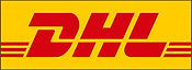 DHL2016.jpg
