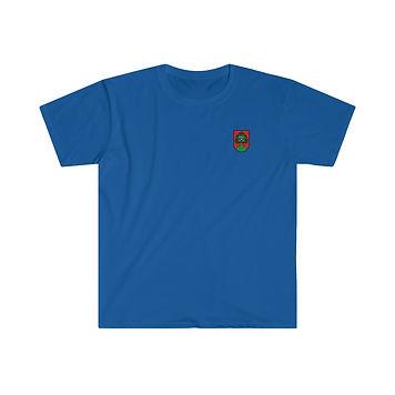 unisex-softstyle-t-shirt.jpg
