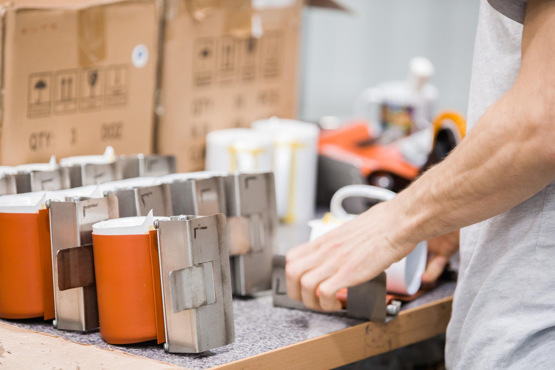 Mug-production-4