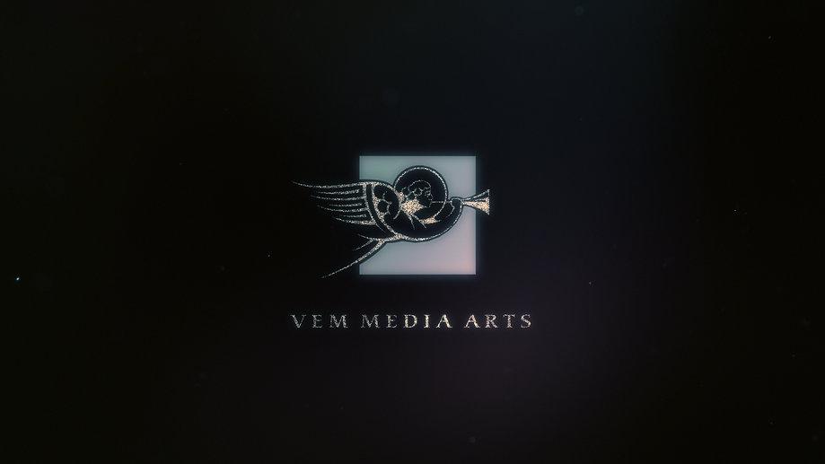Vem_05.jpg