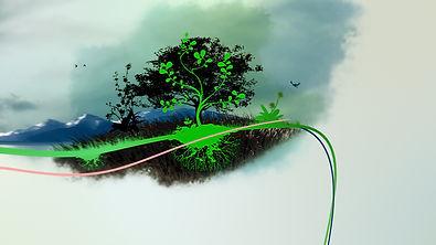baxi_colours_01.jpg