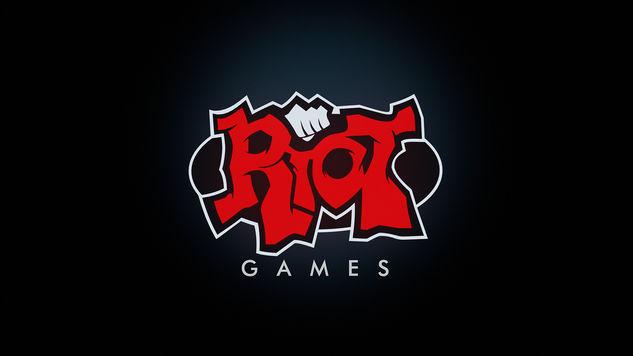 Male_Riot Logo_04.jpg