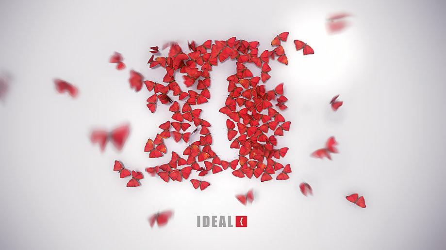 Ideal_11.jpg