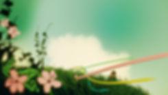 baxi_colours_03.jpg
