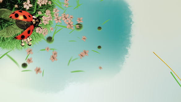 baxi_colours_02.jpg