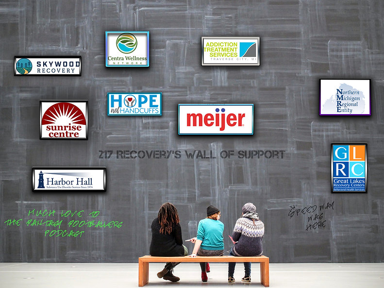 217 Recovery Wall of Support.jpg
