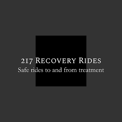 217 Recovery Rides 2021 Logo 2.png