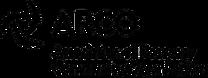 F&V ARCO Logo_Horiz_BLK no background.png