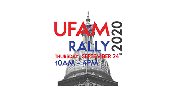 ufam%20sept_edited.png