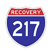 217 RECOVERY HWY SIGN.png