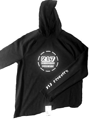 hoodie%20for%20auction_edited.jpg