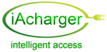 logo_7_IntAcc_Large.png