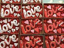 Valentine LOVE cookies.jpg
