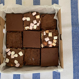 Brownies etc.jpg