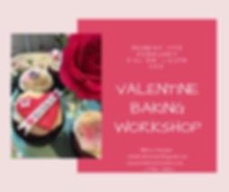 Valentine baking  workshop .png