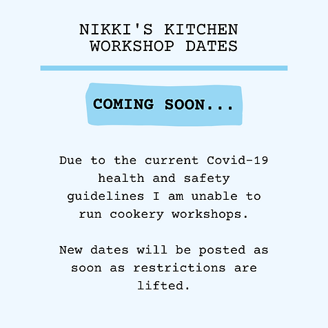 NIKKI'S KITCHEN WORKSHOP DATES.png