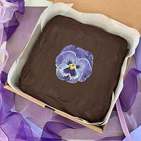 Big brownie box 1.jpeg