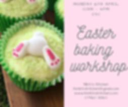 Easter Baking  workshop 2020.png