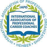 IAPO_Career_Coach.jpg