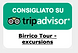 BIRRICO TOUR