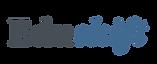 Edushift Logo.png