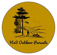 HoS__Outdoor_Pursuits_Yellow-removebg.png