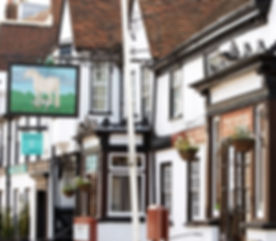 The White Horse Dorking - exterior shot_edited.jpg