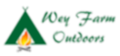 WeyFarm-Outdoors-logo.png