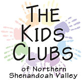 Kids Club Round Logo.jpg