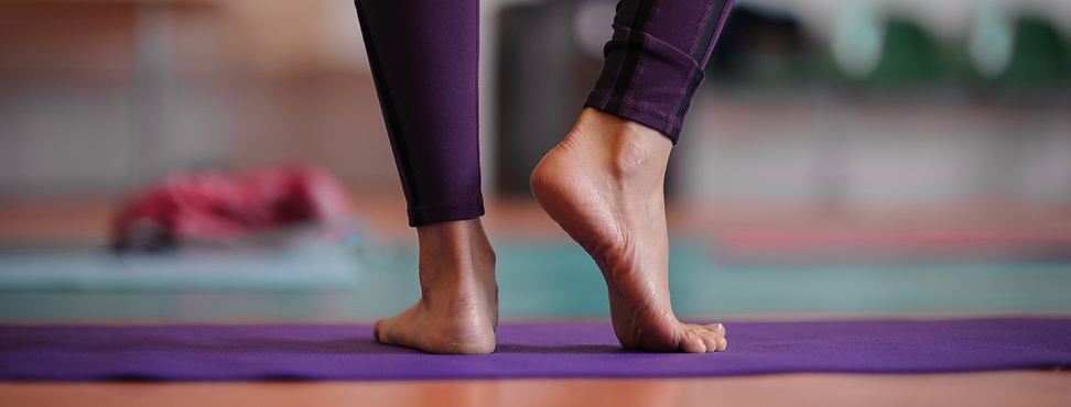 Yoga tarief foto - fb omslag.png