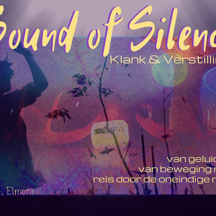 Sounds of Silence - Klank & Verstilling