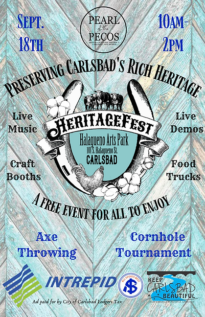 HeritageFest AD.png