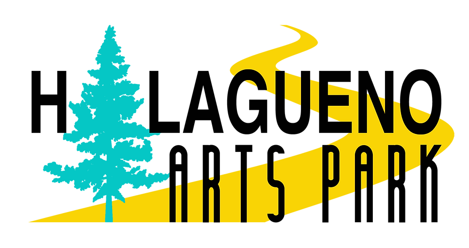 logo- text and path and tree.png