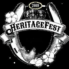 HeritageFest Tshirt design.png