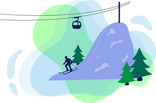 Indoor Skiing.png