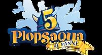 plopsaqua-de-panne-5.png