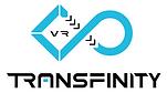Transfinity VR.png
