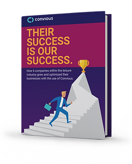 Success Stories Mock Up.png