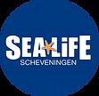 SeaLife Scheveningen .png