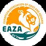 logo_eaza.png