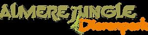 logo_almere_jungle.png