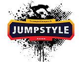 Jumpstyle_Assen.jpg