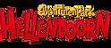 avonturenpark_hellendoorn-logo.png