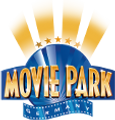 Movie Park logo.png